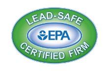 EPA Lead Safe Logo